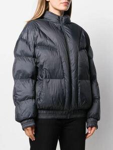 美品イザベルマランエトワール完売ダウンジャケット中綿コート
