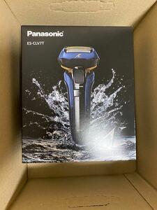 リニアシェーバーラムダッシュ5枚刃 リニアシェーバーラムダッシュ 青 es-clv7t [5枚刃] Panasonic