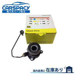 new goods immediate payment Alpha Romeo 159 clutch slave cylinder Mito MITO Spider 55197680
