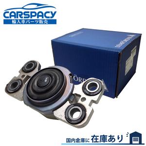新品即納 ボルボ S60 S80 V60 V70 XC60 XC70 エンジンマウント 31257727 31277315 31316875