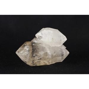 Elel Coter (Crystal Crystal) 131GSQ-21