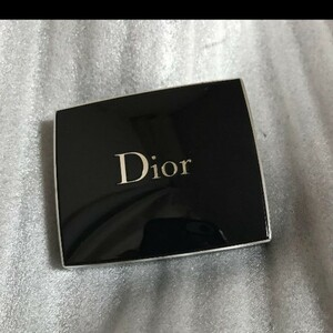 ディオール ブラッシュ829 ミスピンク クリスチャンディオール Dior