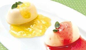 銀座レアチーズケーキA ギフト チーズケーキ パティスリー銀座千疋屋 銀座レアチーズケーキA