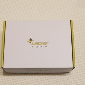KanaaN HDMIスプリッター 1入力2出力 1080p hdmi切替器