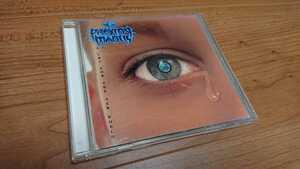 Praying Mantis / プレイング・マンティス A Cry For The New World 国内盤 帯なし