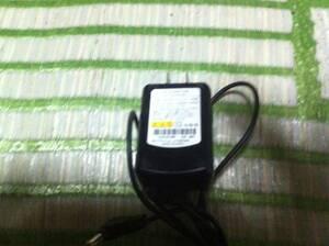 NEC Aterm ルータ用 ACアダプター AL1-002242-001