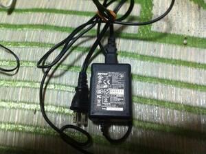 バッファロー BUFFALO UI315-12 ルータ用 ACアダプター