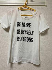 MIZUNO ランニングシャツ