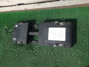 ムーヴ L900S 介護車両 福祉車両 車椅子電動固定装置