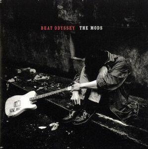 BEAT ODYSSEY/THE MODS