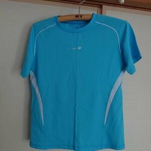 ニューバランスTシャツ Lサイズ