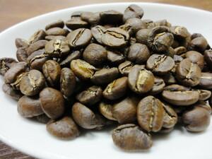 レギュラーコーヒー豆 200g コーラル