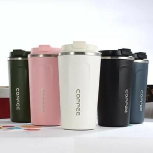 タンブラー マグ  ステンレスボトル 保温保冷水筒 水筒