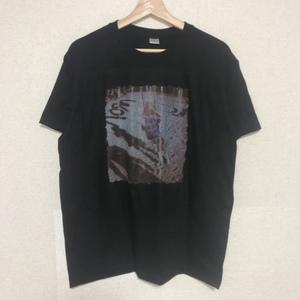KORN バンドTシャツ バンT コーン Tシャツ TEE