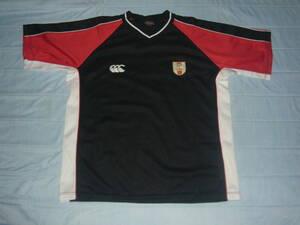 選手支給品 1999年 ラグビーワールドカップ 日本代表練習着