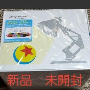 新品 ディズニー/ピクサー 20タイトル コレクション(Blu-ray)