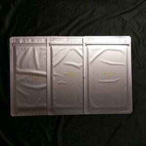 レザークラフト用 自作刻印 レタープレス 紫外線硬化樹脂版3枚 刻印に! 送料込
