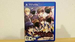 PS Vitaソフト コープスパーティー BLOOD DRIVE