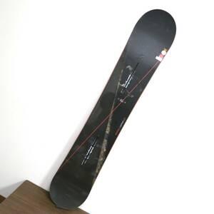 【160cm】CUSTOM X BURTON バートン スノーボード キャンバー ビンディング バインディング カービング ハーフパイプ カスタムX 0315