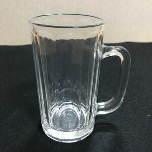 キリン ラガー 96年 ビール ジョッキ
