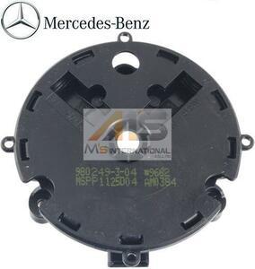 【M's】W218 W219 CLSクラス・W212 W207 W211 Eクラス・W463 Gクラス(ゲレンデ)純正品 ドアミラーモーター 1個//正規品 171-820-1042