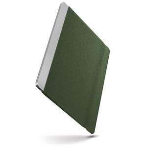 ...  Sleevz MacBook Pro 15 дюйм  (2017/2016)(Green)