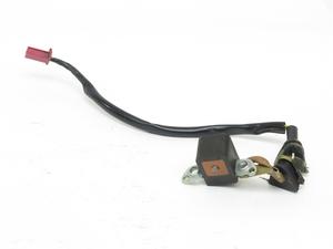 VFR800 RC46◆ピックアップセンサー