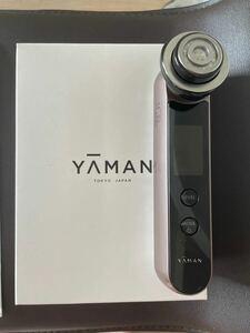 YA−MAN HRF-10TN-RED