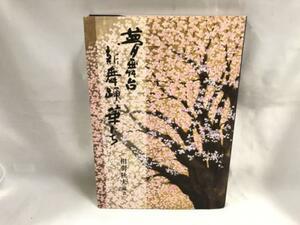 4Q○/210317/夢舞台 新舞踊の華たち 相羽秋夫 編著 里文出版 平成15年発行