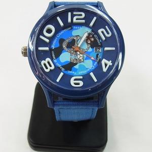 ■ ジミーズチャーマー×エンジェルクローバー コラボモデル 腕時計 ■ クオーツ JC48 ■ 美品