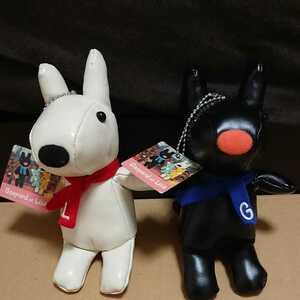 не использовался не продается кожзаменитель мягкая игрушка Lisa . газ жемчуг 2 body комплект Lisa . износ есть
