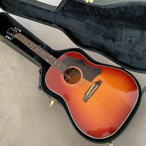 ギブソン Gibsonアコースティックギター J45HCS ADJ