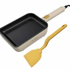 卵焼きフライパン 玉子焼き器 料理 卵焼き 調理器具 調理器