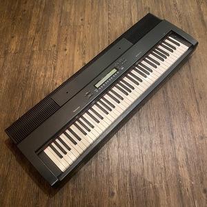 -RARE- Technics SX-PL7-N Keyboard テクニクス 電子ピアノ キーボード -GrunSound-w928-