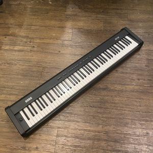 KORG SP-100 Keyboard コルグ 電子ピアノ -GrunSound-w924-