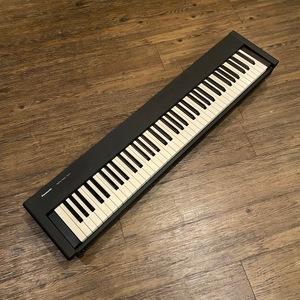 Panasonic SX-P1 Keyboard パナソニック 電子ピアノ キーボード -GrunSound-w933-