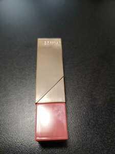 34☆美品未使用 コフレドール スキンシンクロルージュ EX08同時購入割引有