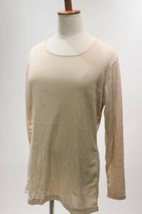 送料無料!新品!女性用長袖シャツ2枚セット/吸汗速乾OKA83005/186/Oサイズ