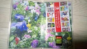 ピクミン3 デラックス 任天堂Nintendoニンテンドー スイッチ