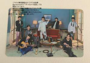 公式 BTS BE Essential Edition ヤフオク 防弾少年団 cd album トレカ オール 全員 all photo card v jin jimin j-hope suga jungkook rm