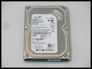 ◇送料198円 Seagate ST3250310AS 250GB 3.5インチHDD SATA◇605