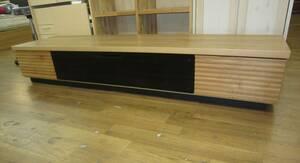 domestic production modern low board,AV board, tv board width 180cm beautiful goods