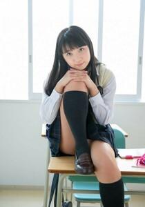 黒宮れい_3 ジュニアアイドル KGサイズ写真10枚(ハガキサイズ102mm×152mm)