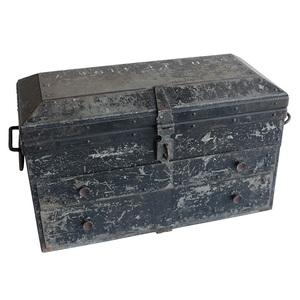 工具箱 アメリカ 海軍 usn us navy ヴィンテージ キャビネット ツールキャビネット ガレージ 40s 50s