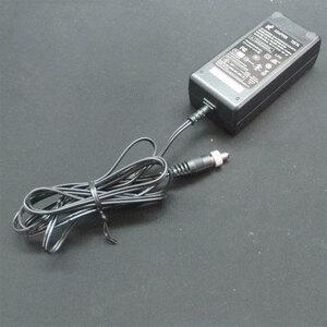б/у *NTT ATS050-A120 BizBox UTM(SSB) специальный AC адаптер 12V-3.3A текущее состояние доставка товар #UTM3