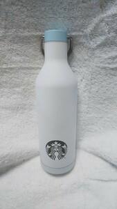 スターバックス スタバ 韓国 スターバックスタンブラー ステンレスボトル Starbucks
