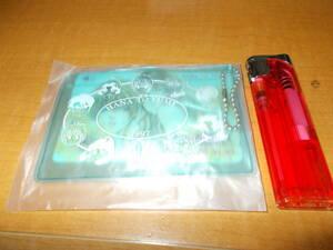 コレクション●天使禁猟区 テンク KAORI YUKI テレカ テレフォンカード ケースの商品画像