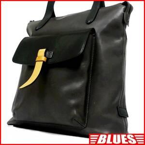 即決★TUMI★オールレザートートバッグ トゥミ メンズ 黒 本革 ハンドバッグ 本皮 かばん 通勤 トラベル 出張 カバン 鞄 レディース