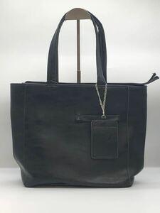 ハンドバッグ トートバッグ A4対応 軽量  初期不良理由あり品 黒のみ