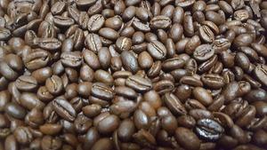 ★焙煎豆特価☆コロンビア モンテブランコ農園  ピンクブルボン 中深煎り 200g(生豆時)